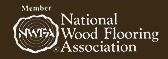 NWFA Logo