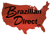Brazilian Direct, Ltd. Logo