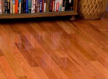 Solid 3 4 Bolivian Rosewood Flooring By Brazilian Direct