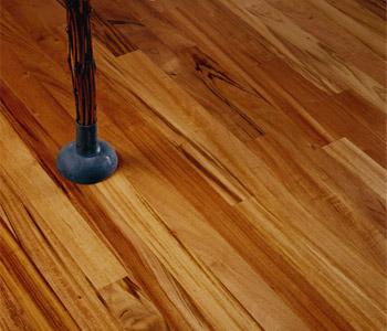 Brazilian Hardwood Floor brazilian hardwood flooring Brazilian Koa