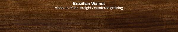 Photo Gallery Brazilian Walnut Ipe Brazilian Direct