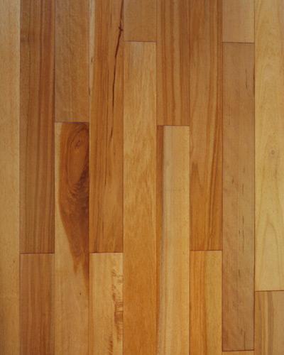 Solid 3 4 Quot Brazilian Rosewood Guajara Mobai Flooring