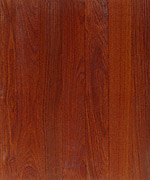 Unfinished Solid 3 4 Quot Santos Mahogany Cabruiva Floors By