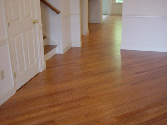 Hardwood flooring installation diagonal hardwood flooring Wood floor installer