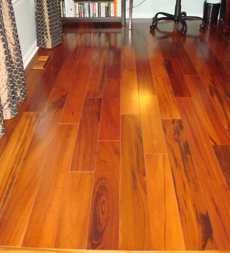 Brazilian Koa Hardwood Flooring want to see our best deal Overview Solid 34
