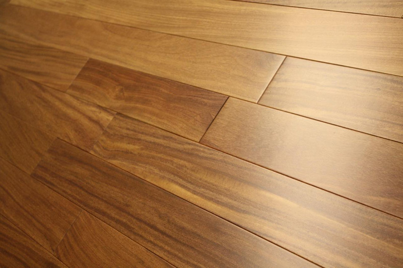 Photo Gallery Brazilian Teak Cumaru Brazilian Direct