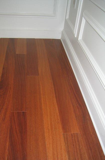 Hardwood floor trim gallery hardwood floor trim gallery httpwww