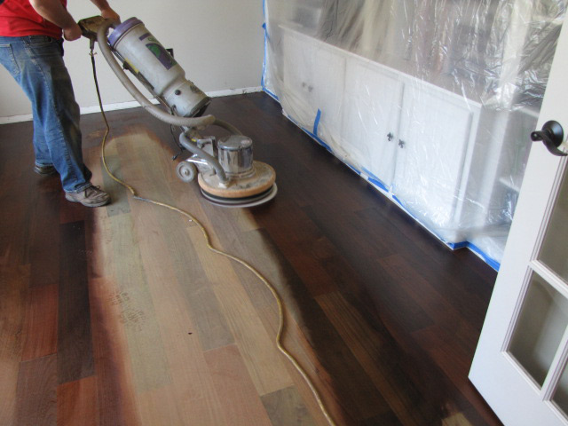 Photo Gallery Brazilian Walnut Ipe Brazilian Direct