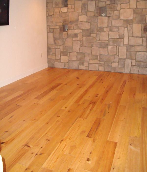 Photo Gallery Caribbean Heart Pine Flooring By Brazilian
