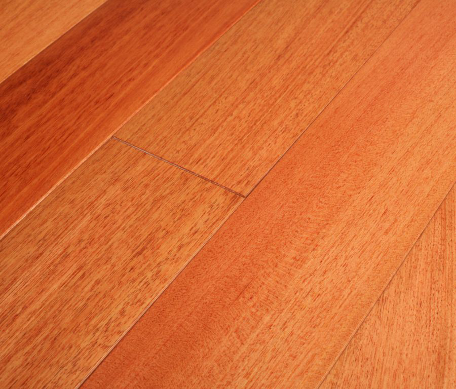 Solid quot bolivian rosewood flooring by brazilian direct