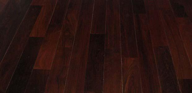 Brazilian Cherry Flooring By Brazilian Direct Also Santos