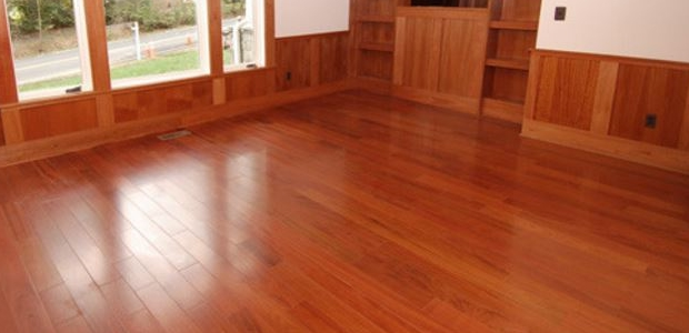 Brazilian Cherry (Jatoba) - our most popular product. - Brazilian Cherry Flooring By Brazilian Direct, Also Santos